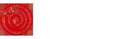 港台明星_米乐体彩市米乐网址影视文化传播有限公司,www.hy0754.com,米乐体彩米乐网址,米乐网址影视,米乐网址,影视公司,米乐体彩影视公司,米乐体彩影视文化公司,米乐体彩影视文化传播,米乐体彩影视,米乐体彩影视文化,米乐体彩影视文化传播公司,米乐体彩DJ,米乐体彩舞蹈,米乐体彩音乐,米乐体彩录音,米乐体彩唱片,米乐体彩影视拍摄,米乐体彩DJ制作,米乐体彩音乐制作,米乐体彩录音制作,米乐体彩唱片制作,米乐体彩影视拍摄制作,米乐体彩策划组织,米乐体彩影视策划,米乐体彩策划,米乐体彩策划公司,米乐体彩广告公司
